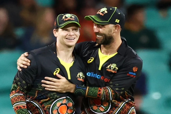 T20 WC: Marcus Stoinis & Steve Smith could join Australians before tournament!