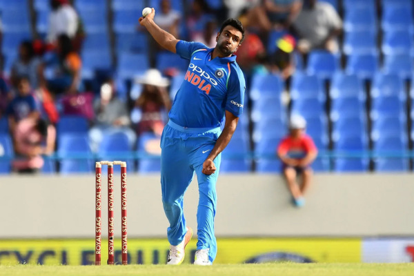 Was selecting Ravi Ashwin in the T20 WC team a big mistake-