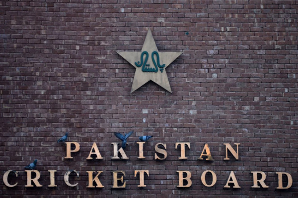 Zeeshan Malik provisionally suspended by PCB for violating anti-corruption guidelines.